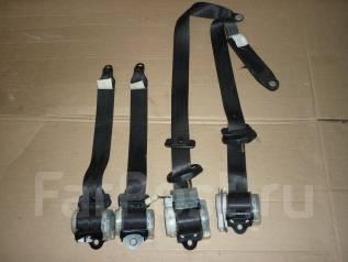 Ремень безопасности. Toyota Celica, ST202, ST205, ST202C