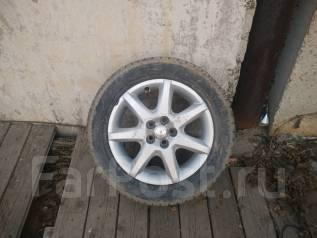 Toyota Prius. x4, 5x100.00