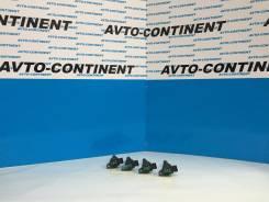Катушка зажигания. Toyota: Corolla, Ipsum, Picnic Verso / Avensis Verso, Noah, RAV4, Mark X Zio, Vista Ardeo, Aurion, Matrix, Avensis Verso, Alphard H...