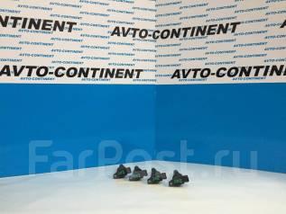 Катушка зажигания. Toyota: Scion, Alphard, Allion, Opa, Gaia, Vanguard, Noah, Mark X Zio, Alphard Hybrid, Isis, Vellfire, RAV4, Corolla, Premio, Aurio...