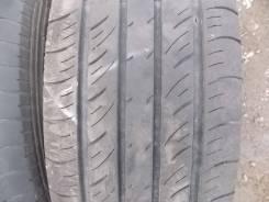 Dunlop SP Touring T1. Летние, износ: 30%, 1 шт