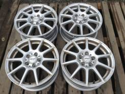 Manaray Sport Smart. 6.0x15, 5x100.00, ET45, ЦО 67,1 мм.