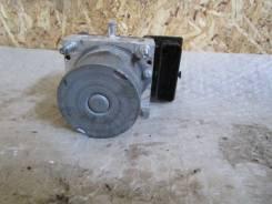Блок abs. Citroen C4 Двигатель TU5JP4