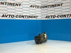 Компрессор кондиционера. Toyota Camry, ACV30 Двигатели: 2AZFE, 2AZFXE