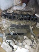 Двигатель Хендай Грейс D4BX