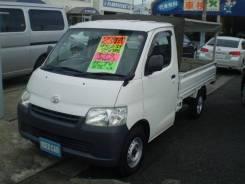 Toyota Lite Ace. грузовик тонник, 2вд, бензин, полная пошлина, 1 500 куб. см., 1 000 кг. Под заказ