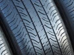 Michelin Energy MXV8. Летние, износ: 30%, 4 шт