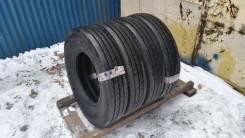 Bridgestone Duravis R205. Летние, 2008 год, износ: 5%, 1 шт