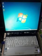 """Lenovo IdeaPad Y450. 14"""", 2,2ГГц, ОЗУ 2048 Мб, диск 250 Гб, WiFi, Bluetooth"""