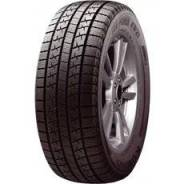 Kumho Ice Power KW21. Зимние, без шипов, без износа