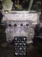 Двигатель Toyota WiLL VS 1.8 1ZZ-FE
