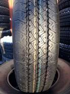 Bridgestone V-steel Rib 294. Летние, 2015 год, без износа, 1 шт