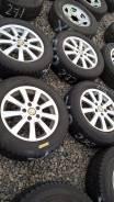 Продам комплект колес ( 272 К )