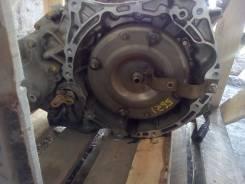 Вариатор. Nissan Serena, CNC25 Двигатель MR20DE