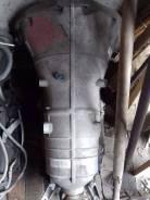 Автоматическая коробка переключения передач. BMW 7-Series, E66