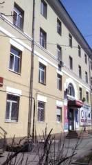 Комната, улица Военное Шоссе 21. Некрасовская, частное лицо, 18 кв.м. Дом снаружи