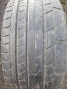 Bridgestone Potenza RE070R. Летние, износ: 10%, 2 шт