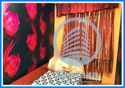 2-комнатная, улица Светланская 108а. Центр, агентство, 46 кв.м. Комната