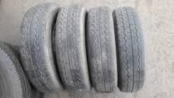 145R12 8R. P Dunlop+ штамп.4*100. 4.0x12 4x100.00 ЦО 52,0мм.