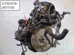 Двигатель (ДВС) Volkswagen Vento