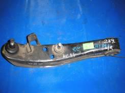 Рычаг подвески. Nissan Stagea Nissan Laurel, HC34, SC34
