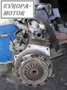 Двигатель (ДВС) AEK на Volkswagen Golf 3 1991-1997 г. г. в наличии
