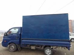 Kia Bongo III. Продаётся грузовик KIA Bongo III, 2 900 куб. см., 1 200 кг.