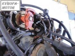 Двигатель (ДВС) AEA на Volkswagen Golf 3 1991-1997 г. г.