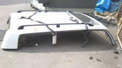 Крыша TOYOTA PRADO, RZJ95, 3RZFE, 3080073882