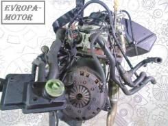 Двигатель (ДВС) Volkswagen Lupo 2002 г. в наличии