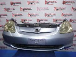 Ноускат. Honda Civic, EU3, EU4, EU2, EU1 Двигатели: D15B, D17A. Под заказ