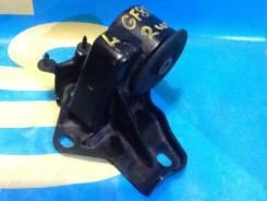 Подушка двигателя. Mazda Capella, GF8P