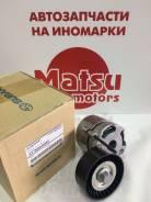 Натяжитель приводного ремня FB2# Subaru (ОРИГИНАЛ)