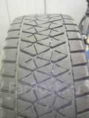 Bridgestone Blizzak DM-V2. Всесезонные, 2014 год, износ: 50%, 4 шт