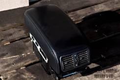 Подлокотник. Lexus LS430, UCF30 Toyota Celsior, UCF30, UCF31 Двигатель 3UZFE