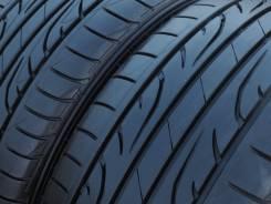 Dunlop SP Sport LM704. Летние, износ: 5%, 2 шт