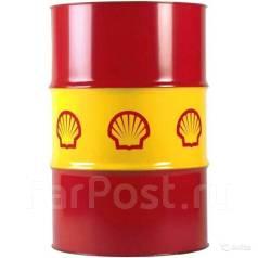 Shell Helix. Вязкость 5W40, полусинтетическое
