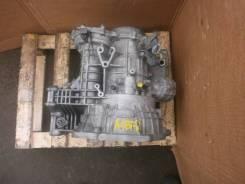 Автоматическая коробка переключения передач. Hyundai Matrix Двигатели: G4EDG, 1, 6, DOHC