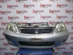 Ноускат. Honda Civic, EK2, EK3 Двигатели: D15B, D13B, D16A. Под заказ