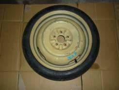 Докатка запасное колесо Toyota celica st 202 5*100. x16 5x100.00