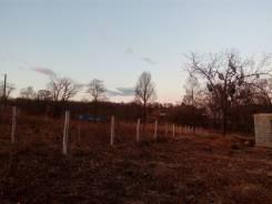 Два участка на ЦМСС в Находке. 2 400 кв.м., собственность, электричество, от частного лица (собственник)