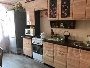 Обменяю дом в Славянке на квартиру во Владивостоке. От частного лица (собственник)