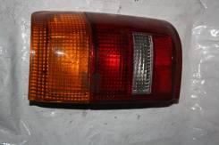 Стоп R, Toyota 4Runner,Surf 130