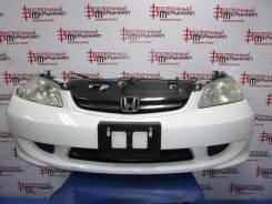 Ноускат. Honda Civic, EN2 Двигатели: D15B, D17A, EN2. Под заказ