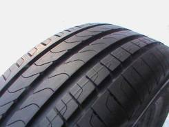 Pirelli Scorpion. Летние, износ: 5%, 4 шт