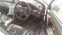 Руль. Acura RL Acura Legend Honda Legend, KB2, DBA-KB2, KB1, DBA-KB1 Двигатели: J37A3, J35A8, J37A2