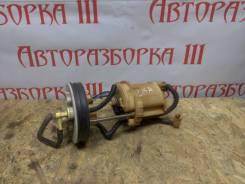 Топливный насос. Honda Mobilio, GB1 Двигатель L15A