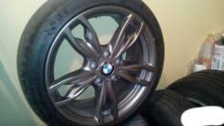 Колёса Диски Шины Комплект BMW. x18