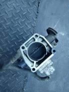 Заслонка дроссельная. Mazda Capella Двигатель FSDE