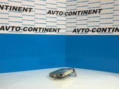 Блок управления двс. Toyota Estima, ACR40 Двигатели: 2AZFE, 2AZFXE